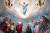 """Cât timp folosim urarea """"Hristos a înviat"""""""