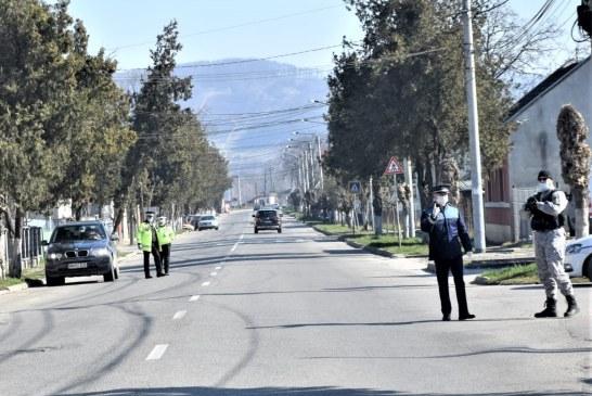 Maramureș: Sancțiuni contravenționale în valoare de 113.200 lei aplicate în ultimele 24 de ore
