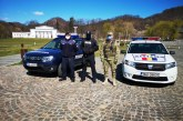 Continuă amenzile în Maramureș pentru nerespectarea regulilor impuse de autorități
