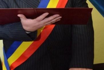 Şedinţa de Guvern – proiect de OUG: Mandatele aleşilor locali, prelungite, dar nu mai târziu de 31 decembrie