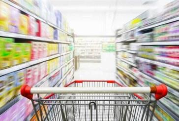 Anghel (ANPC): Supermarketurile trebuie să bată la uşa producătorilor agricoli români şi nu invers