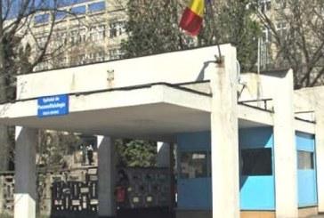 27 de persoane vindecate de COVID-19, la Spitalul Suport din Baia Mare