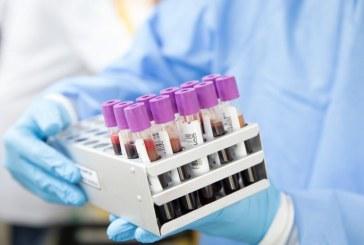 Alte 327 de noi cazuri de îmbolnăvire cu coronavirus. La ATI sunt internați 249 de pacienți