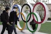 77% dintre japonezi consideră că nu vor fi organizate Jocurile Olimpice din 2021