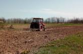 Adrian Oros: Guvernul şi premierul au acceptat ca 7,25 de miliarde de euro să fie destinaţi agriculturii