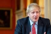 Marea Britanie: Vacanţele de lux ale lui Boris Johnson în Caraibe, vizate de o anchetă
