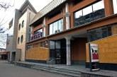 Muzeele din Baia Mare și-au redeschis porțile pentru public