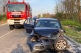 România continuă să aibă cea mai ridicată rată a mortalităţii în accidente rutiere din UE