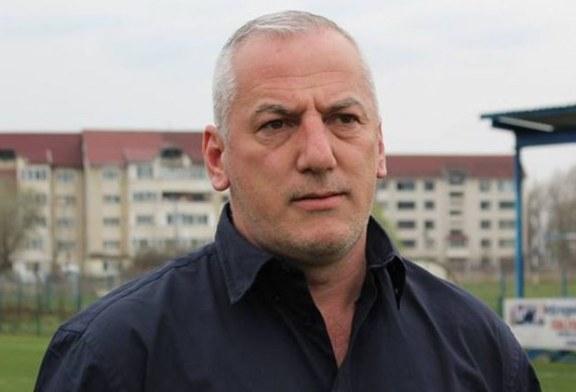 Rugby: Eugen Apjok – profil de campion