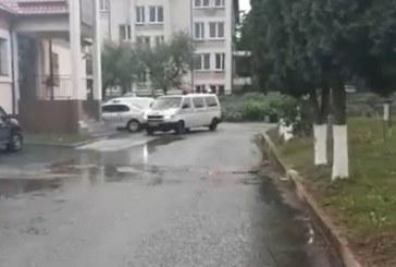 Urmare conflict Baia Mare: Șapte persoane au fost reținute (VIDEO)