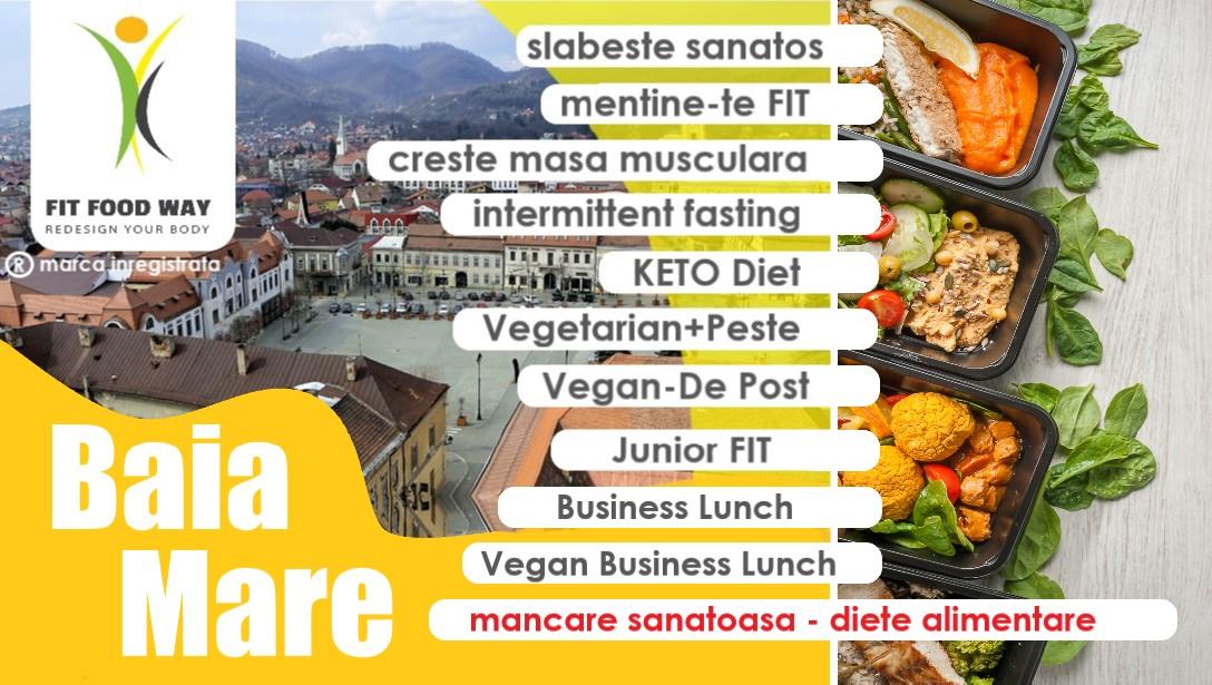 Dietă: Cum slăbeşti 4 kg cu dieta de post! | Dietă şi slăbire | radiobelea.ro
