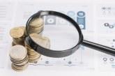Veniturile bugetului general consolidat se majorează, pe sold, cu suma de 573 de milioane de lei, iar cheltuielile cresc cu 18,13 miliarde de lei