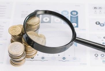 AIM solicită Guvernului modificarea criteriilor de accesare a fondurilor europene