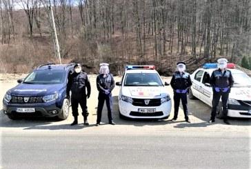 Maramureș: Alte opt persoane venite din state aflate în zona roșie de risc, conduse în carantină instituționalizată