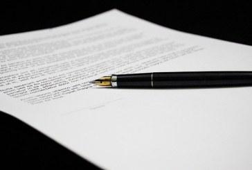Stare de alertă: Vezi textul integral al hotărârii şi al anexei cu noile reguli