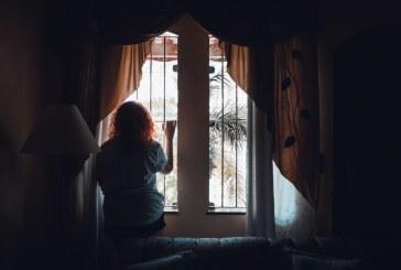 Maramureș: Numărul persoanelor izolate la domiciliu a ajuns la 2.639