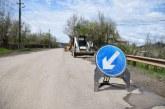 """Consiliul Județean suplimentează cu 5.500 mii lei bugetul pentru S.C. """"Drumuri – Poduri Maramureş"""" S.A., pe anul 2020"""