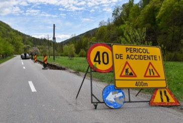 Consiliul Județean solicită trecerea unui teren din domeniul public al județului Sălaj în domeniul public al Maramureșului. Află motivul