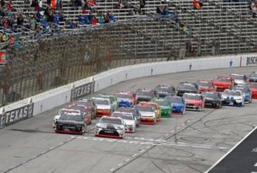 Auto: IndyCar a confirmat faptul că sezonul 2020 va debuta pe 6 iunie, pe Texas Motor Speedway
