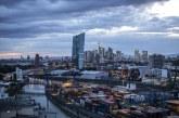 Economia Germaniei se va redresa anul viitor, înregistrând o creştere de peste 10%