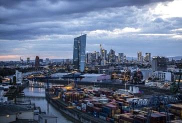 Germania: producţia industrială se redresează, optimismul firmelor este în creştere