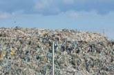 Comisia Europeană, termen de 2 luni pentru închiderea depozitelor ilegale de deșeuri