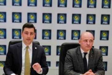 Guvernul inaugurează în Maramureș un Call Center național pentru sprijinirea persoanelor vulnerabile