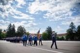 MAI: Concursuri pentru trecere în corpul ofițerilor!