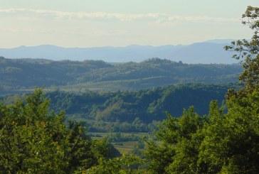 Află prognoza meteo în Maramureș pentru următoarele două săptămâni
