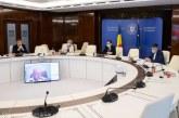 Orban: Vom prelungi de la 1 iunie măsurile de sprijin pentru acele domenii ce continuă să fie afectate de restricţii