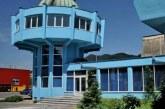 La Complexul Astronomic Baia Mare se va amenaja un parc tematic