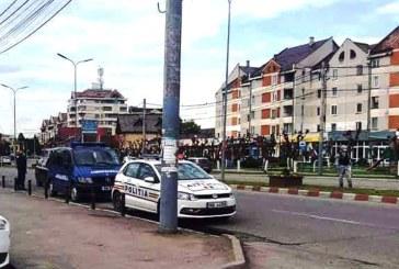 Maramureș: Aproape 400 de persoane venite din zona roșie de risc se află în carantină