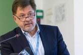 România a intrat în valul 2 al pandemiei, crede Alexandru Rafila: Suntem într-un moment de transmitere comunitară intensă