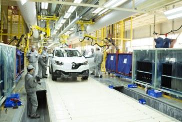 Sindicat: Renault vrea să-şi reducă costurile cu două miliarde de euro