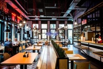 Germania relaxează şi mai mult restricţiile ce vizează restaurantele, barurile şi hotelurile