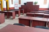 Se redeschid sau nu școlile în septembrie? Când va fi luată decizia