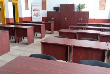 Pregătiri pentru noul an: 151 de școli din județ vizitate până acum de inspectorii școlari