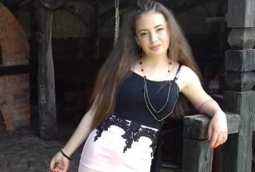 UPDATE – Nu se mai știe nimic de ea: O tânără de 14 ani din Borșa a plecat de la domiciliu în toiul nopții