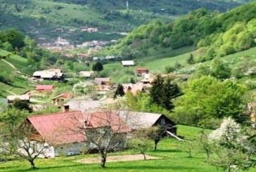 Orașul Tăuții Măgherăuș, atestat ca stațiune turistică de interes local