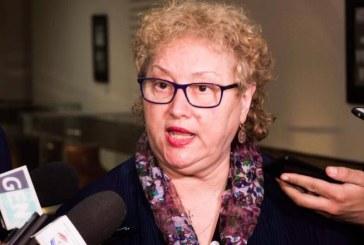 Florin Roman (PNL): Luni vor fi demarate procedurile de revocare din funcţie a Renatei Weber
