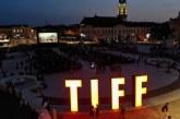 Festivalul Internaţional de Film Transilvania (TIFF) va avea loc în perioada 31 iulie – 9 august, iar organizatorii anunţă proiecţii în aer liber