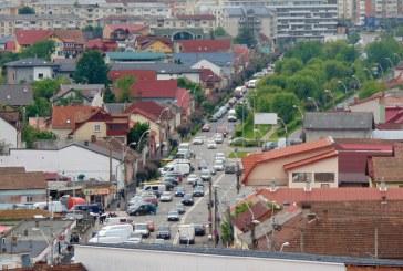 Peste 37.700 certificate de înmatriculare emise anul trecut în Maramureș