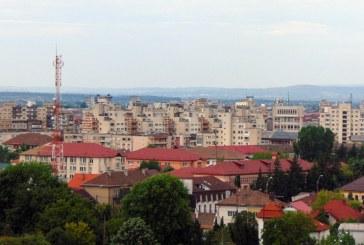 """Programul """"Casa Eficientă Energetic"""", accesat de peste 6.650 de români până în prezent"""