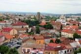 Cetățeni invitați să completeze un chestionar privind identificarea priorităților de dezvoltare pentru Baia Mare și localitățile vecine