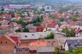 CJ Maramureș: În curând se va demara construcția blocului ANL pentru locuințe de serviciu