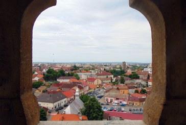 Primăria Baia Mare, anunț despre revitalizarea zonei istorice a municipiului