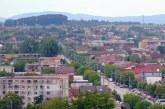 Peste 90% dintre români au fost afectaţi în mare măsură de pandemie