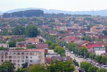 Proprietarii imobilelor situate în zona Dealul Groșilor, invitați să participe la un chestionar online. Află motivul