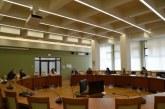 Instituțiile de cultură din subordinea Consiliului Județean Maramureș își reiau activitatea cu publicul larg