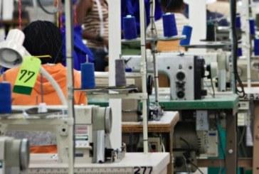ITM Maramureș: Amenzi în urma unor controale la angajatorii și muncitorii care produc textile, confecţii, pielărie şi încălţăminte